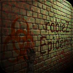 Rabiez: Epidemic (Русская озвучка)