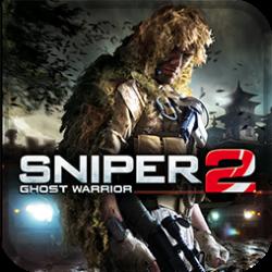 sniper__ghost_warrior_2_Русская_озвучка