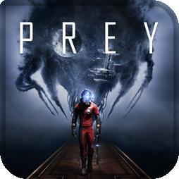 скачать игру prey 2017 через торрент с русской озвучкой бесплатно